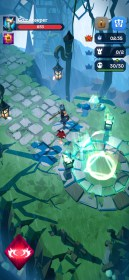 Mighty Quest For Epic Loot - Action RPG