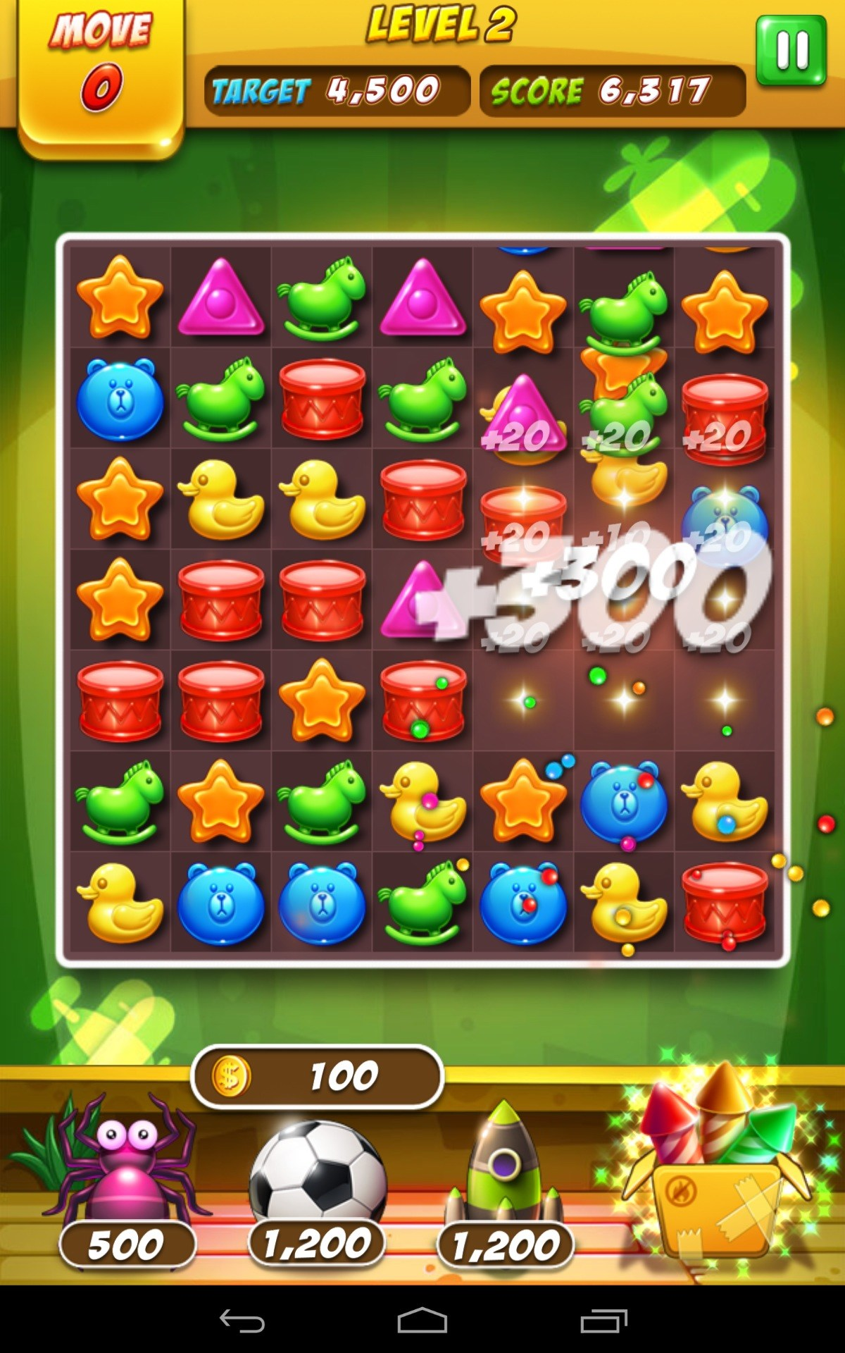 Toy Crush Games For Android 2018 Free Download Toy
