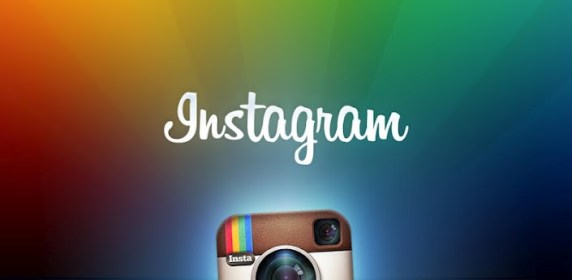 Instagram for Samsung Galaxy S4 Mini