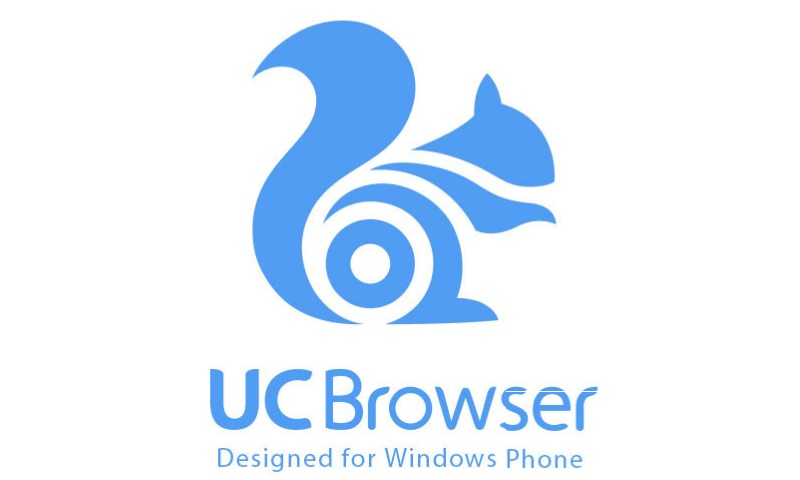 UC Browser – Soft for Windows Phone 2018 – Free download  UC