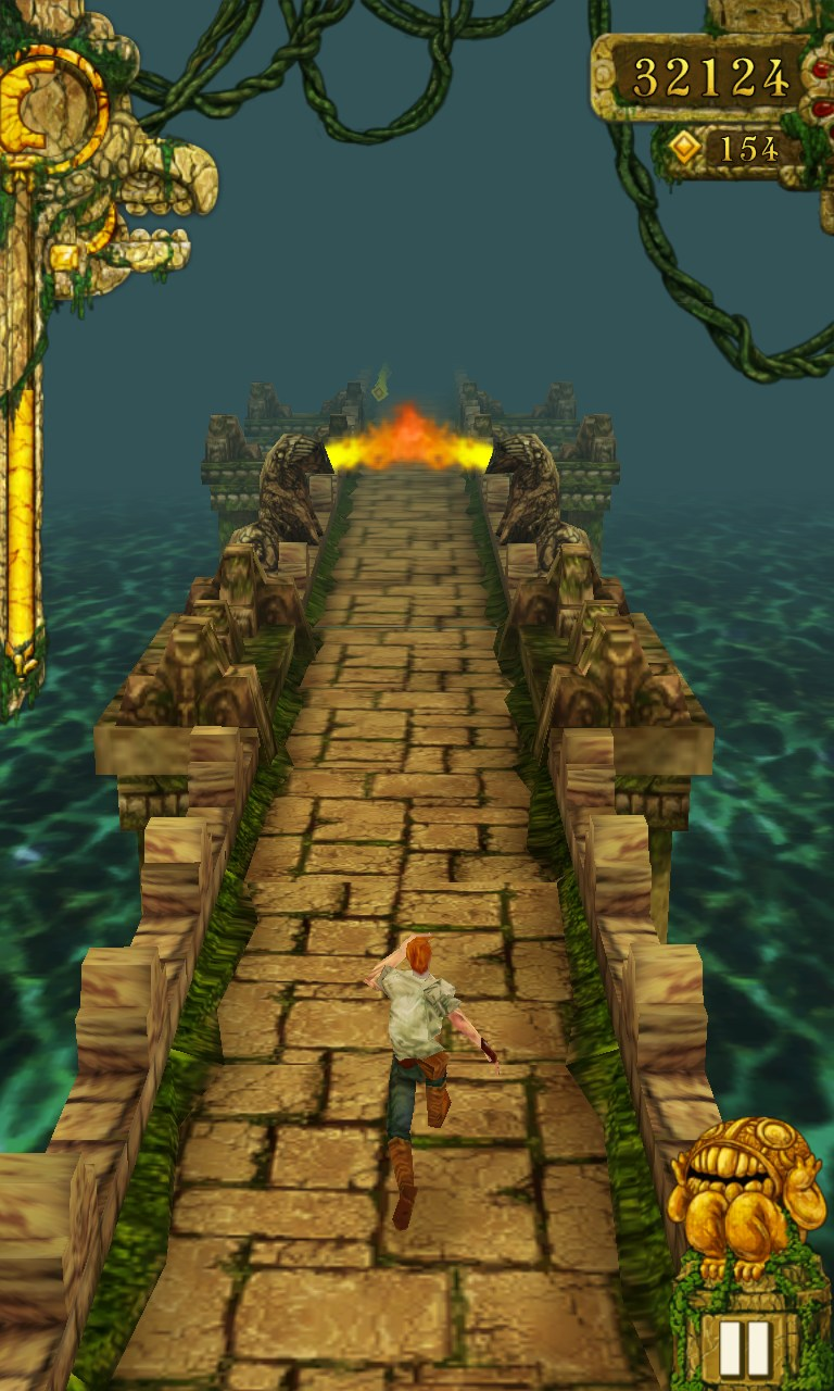 free temple run 1 download