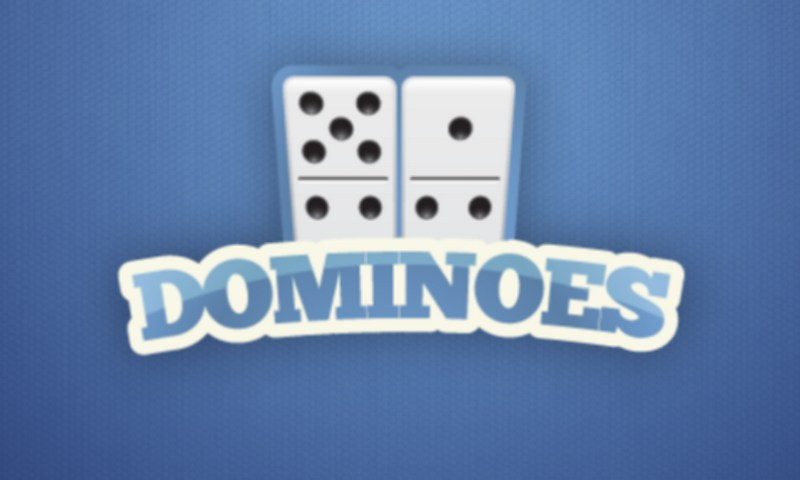 Dominoes – Games for Windows Phone 2018 – Free download ...