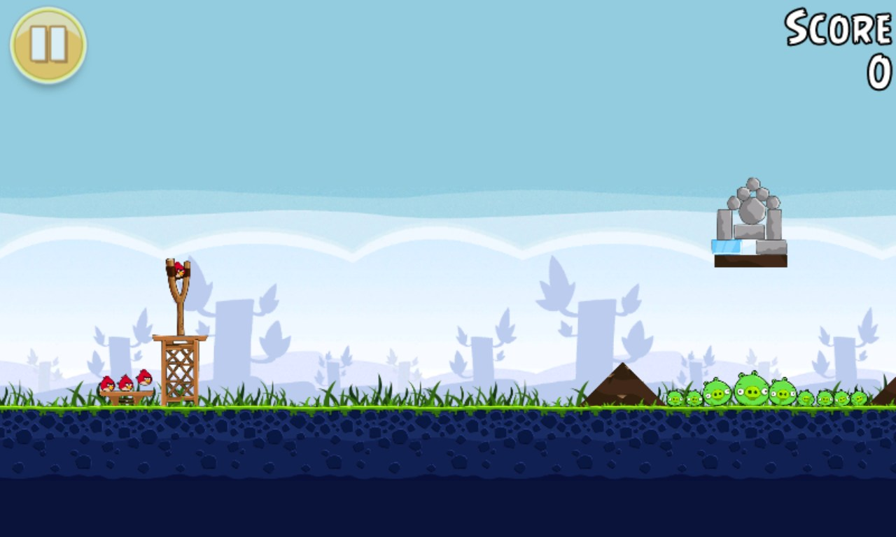 angry birds game free download for windows 8 phone