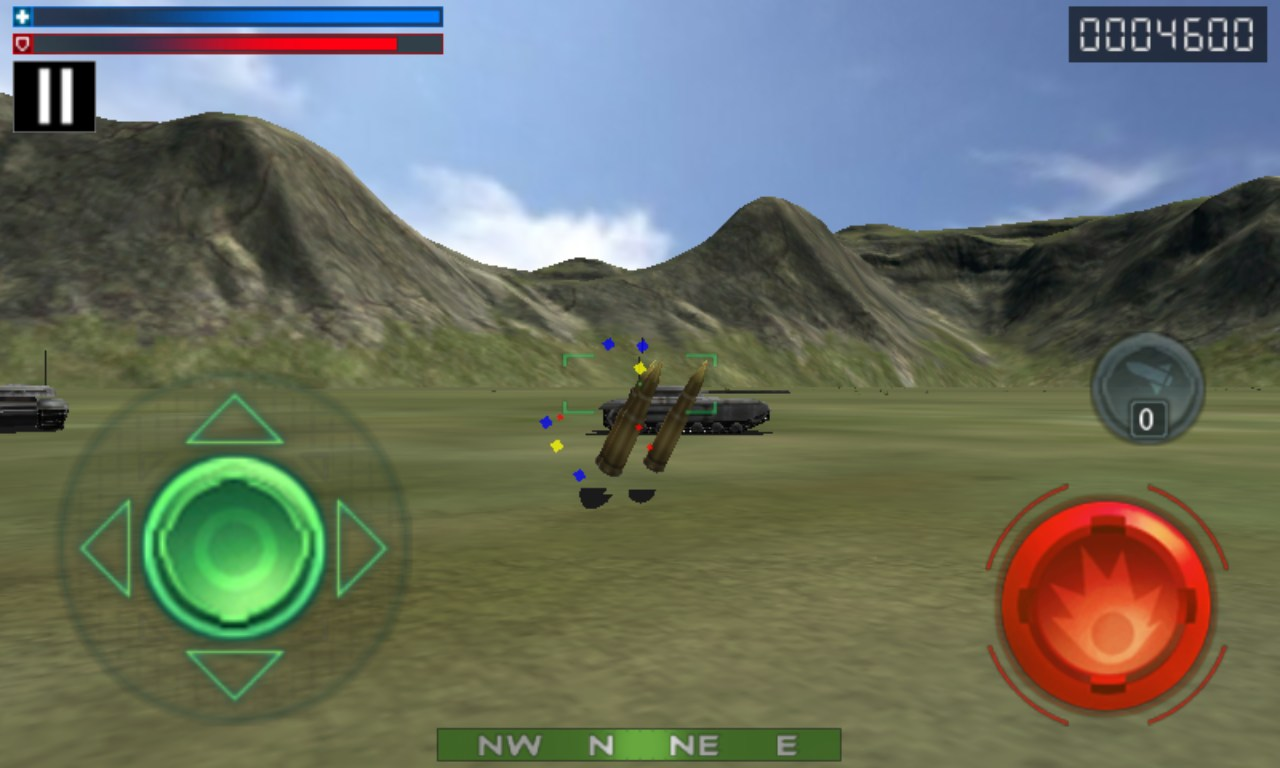 Tank recon 3d 2. 15. 9 download apk for android aptoide.