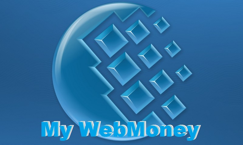 My WebMoney – Soft for Windows Phone 2018 – Free download ...