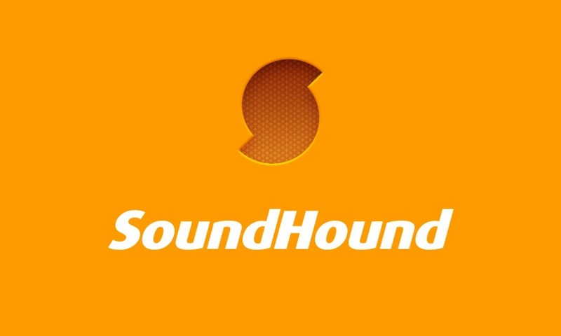 SoundHound – Soft for Windows Phone 2018 – Free download ...
