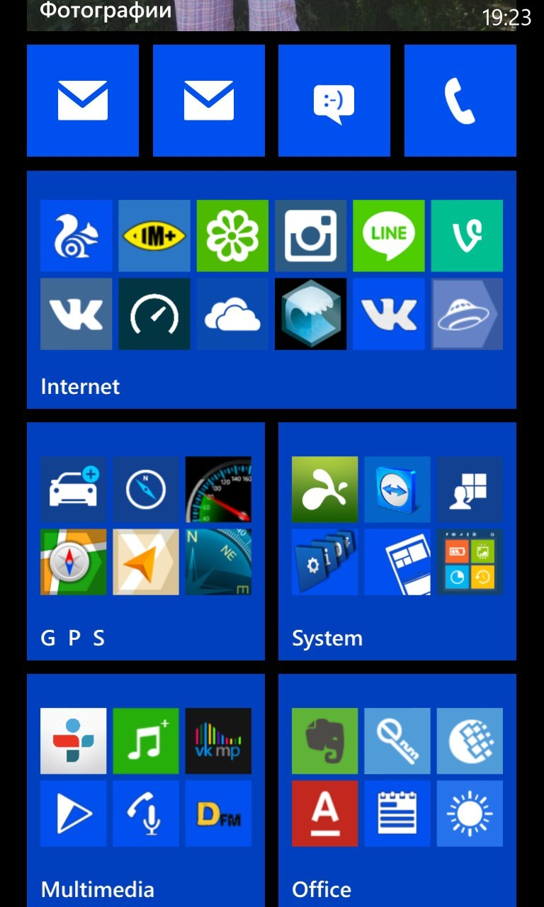 nokia apps free download