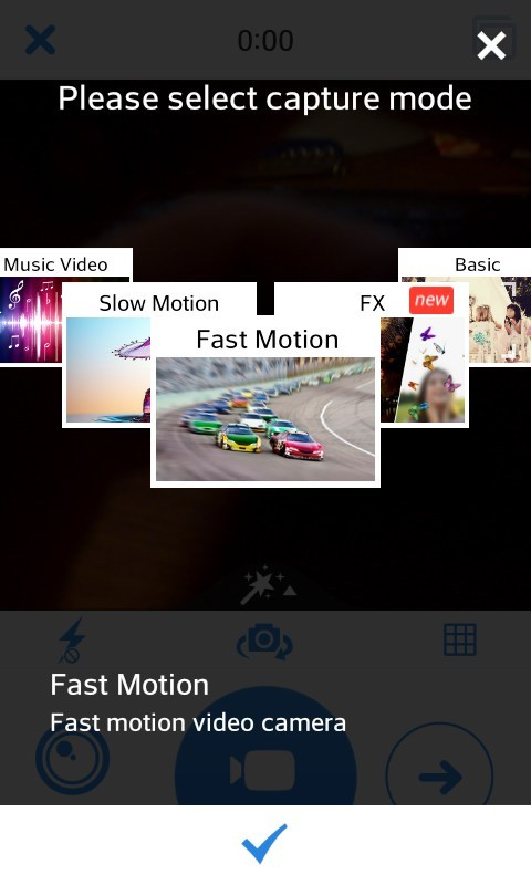 VivaVideo – Soft for Android 2018 – Free download  VivaVideo – Video
