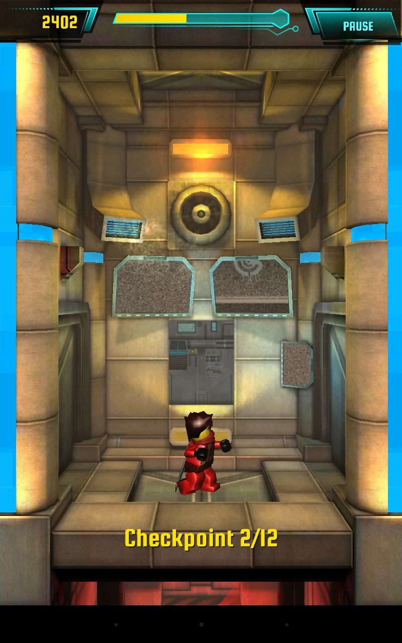 lego ninjago rebooted  u2013 games for android 2018  u2013 free