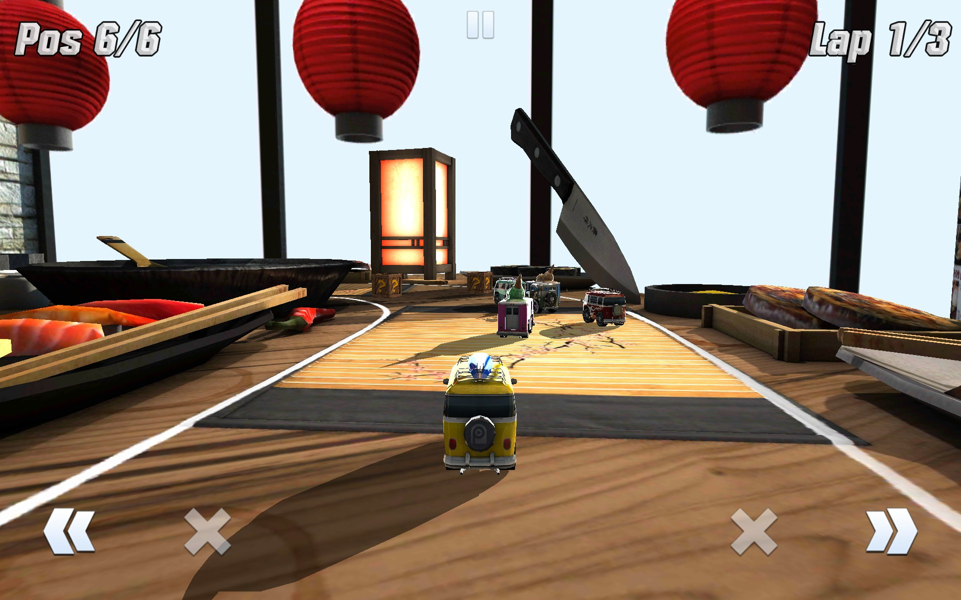 Table top racing games for android 2018 free download table top racing survival toy racing - Times table racing car game ...