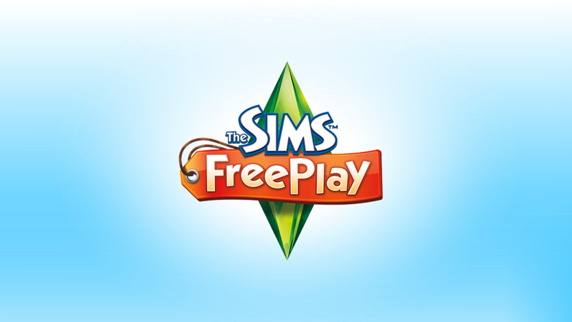 Hookup Sims Free Download For Android
