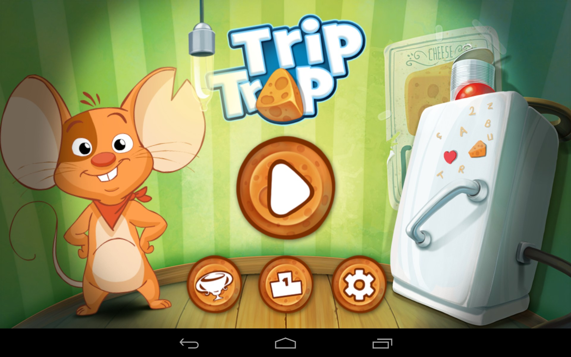 trip trap games for android 2018 free download trip. Black Bedroom Furniture Sets. Home Design Ideas