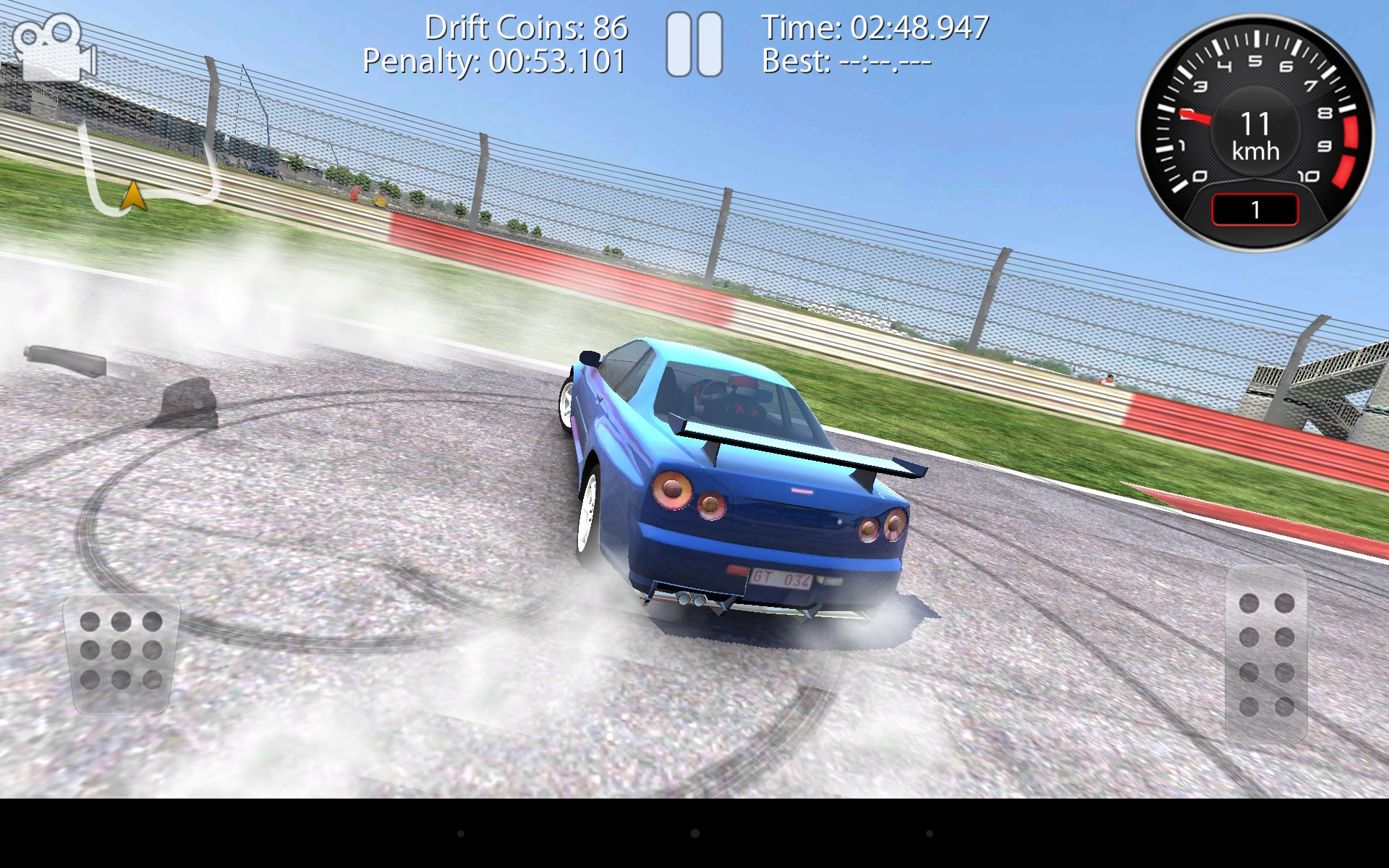 Carx Drift Racing Games For Android Free Download