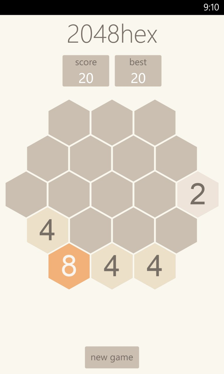 2048 hex games for windows phone 2018 free download for Peculiarity crossword clue