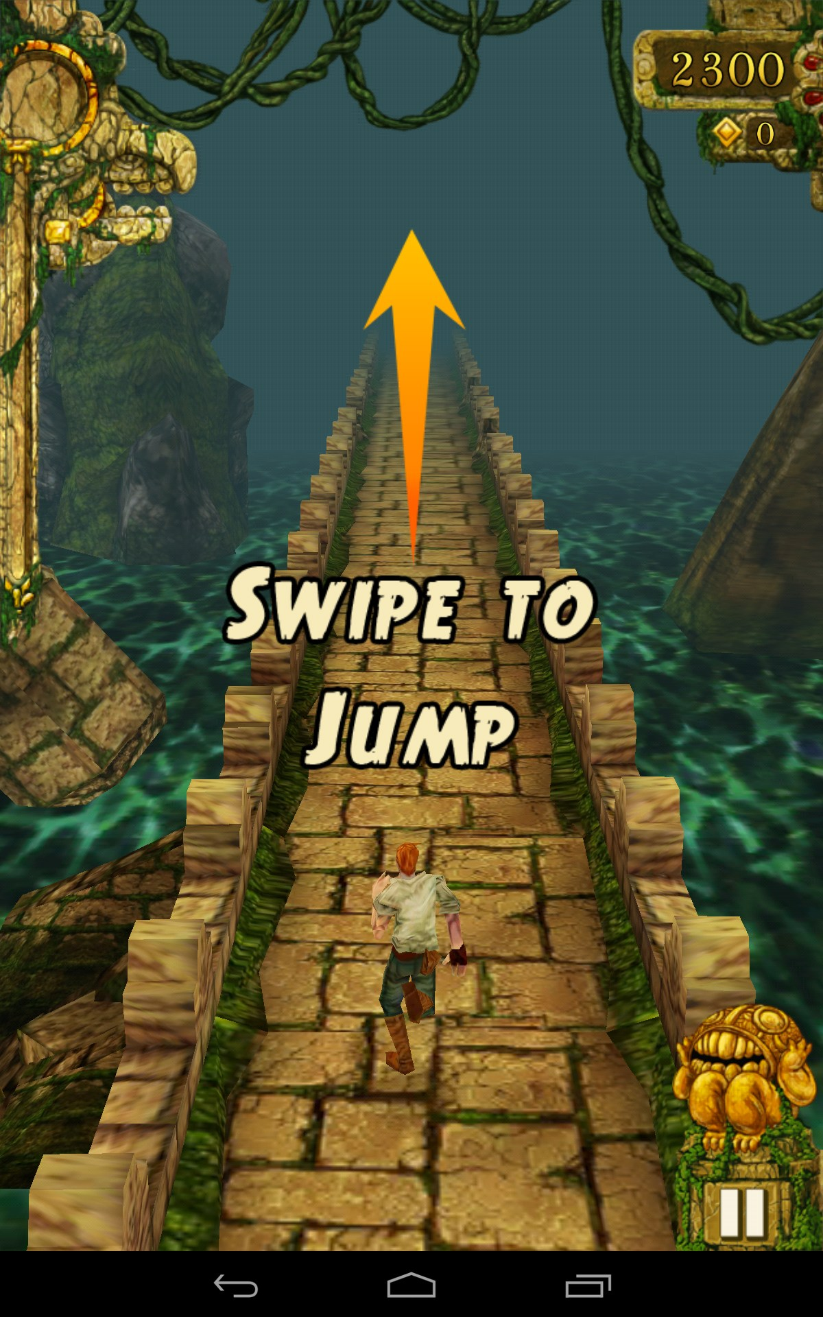 Temple Run Games For Android Free Download Temple Run