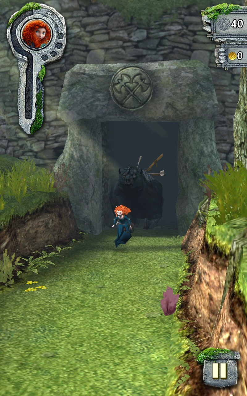 temple run game free download for android samsung galaxy y