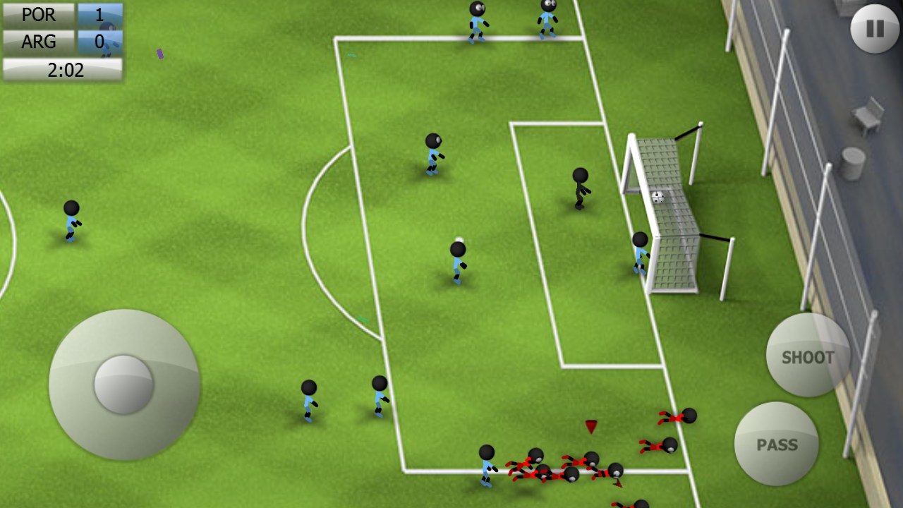 Download-stickman-soccer-game-free