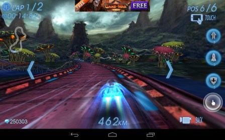free download 3d games for samsung galaxy tab