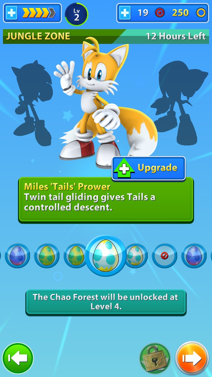 android sonic jump game download