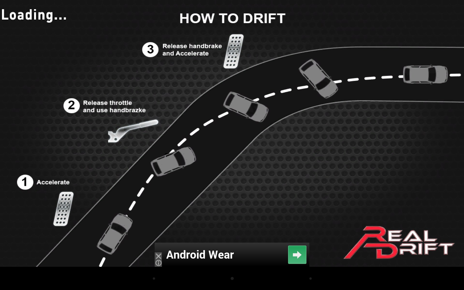 drag racing upgrade tips android games review