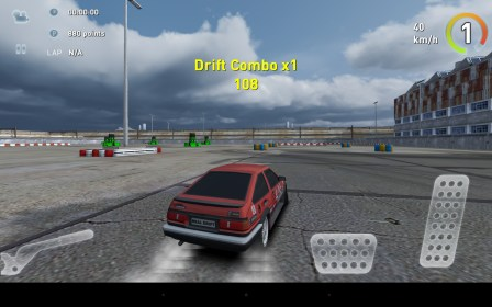 samsung galaxy s4 racing games free download