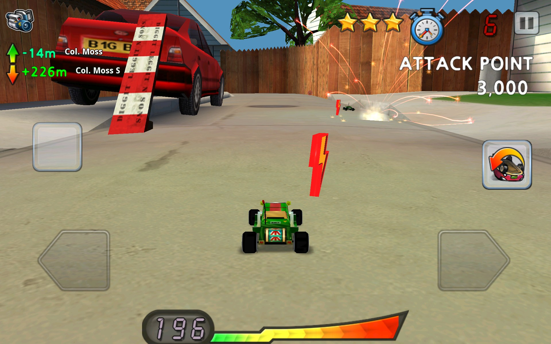 Download re-volt 2 for pc/re-volt 2 on pc andy android.