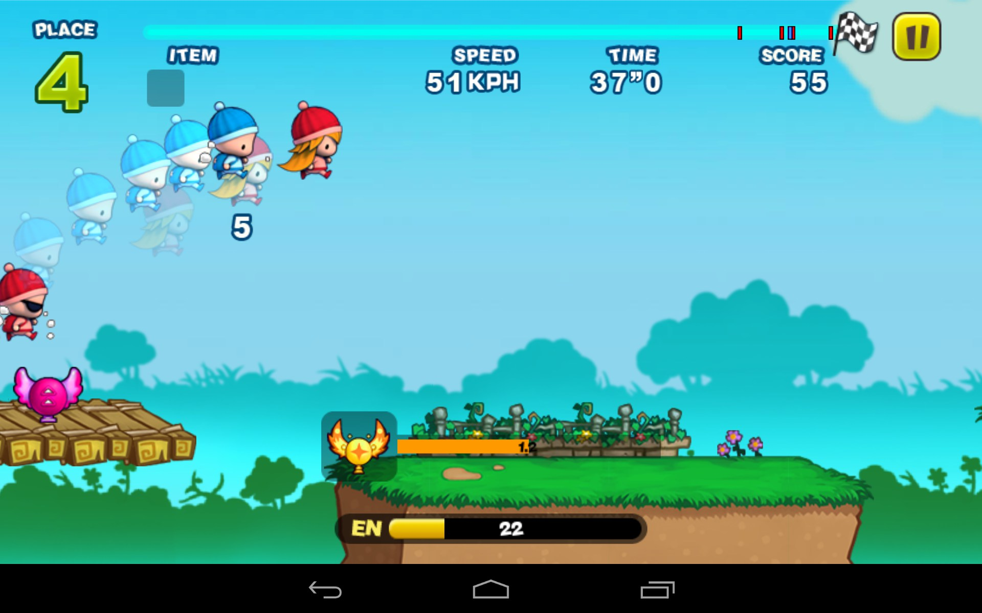 download zip java games for samsung duos -