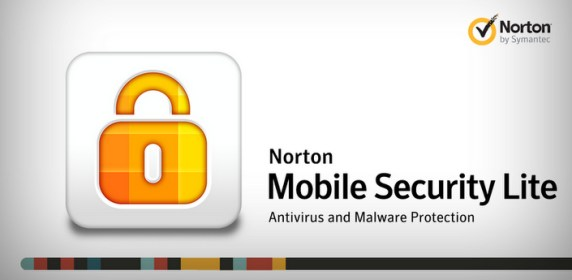 Norton AntiVirus & Security for Samsung Galaxy Tab Pro 10.1 LTE