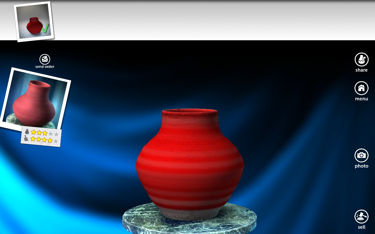 lets create pottery free download
