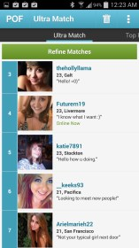 free dating apps for htc