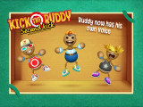 Kick the Buddy: Second Kick Free