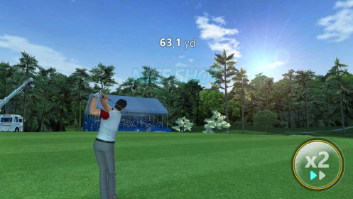Cardmania: Golf Solitaire Game - Free Games Download