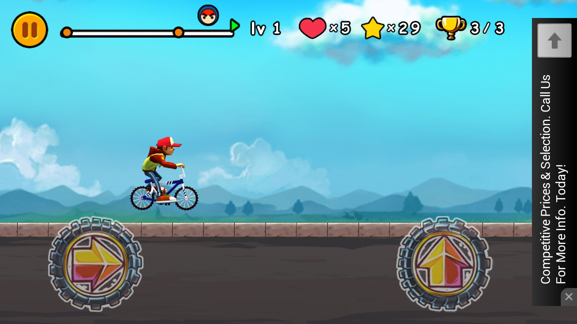 How to download bmx streets pipe for free pc youtube.