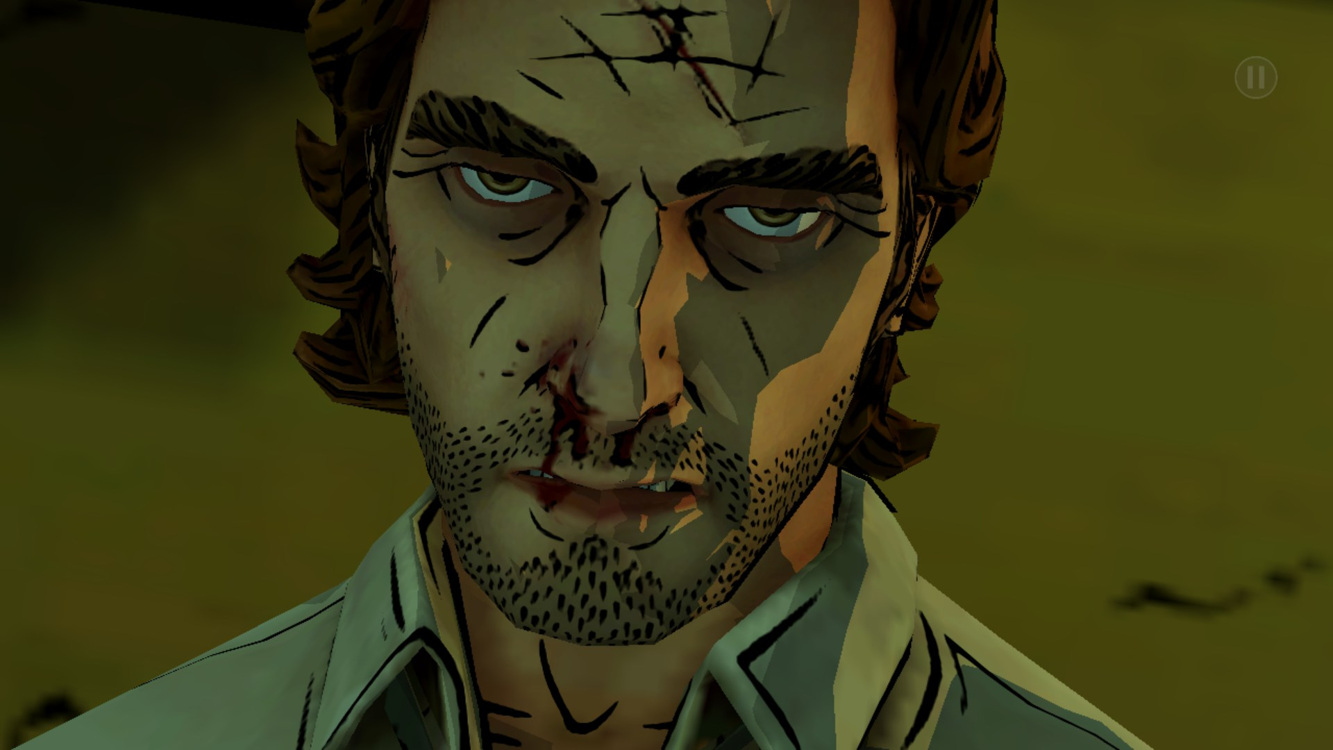 The Wolf Among Us Full Android Game Download