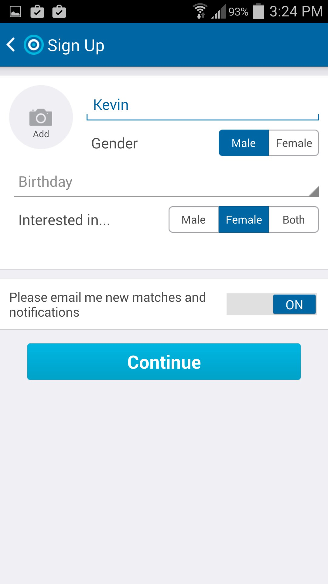 happn dating app gay Ranked: america's best dating apps grindr has been helping gay guys meet gay guys in their area happn is kind of like when you act creepy and google cute.