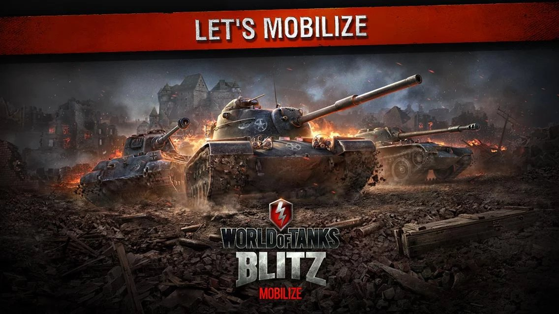 world of tanks blitz spiele f r android 2018 kostenlos herunterladen. Black Bedroom Furniture Sets. Home Design Ideas