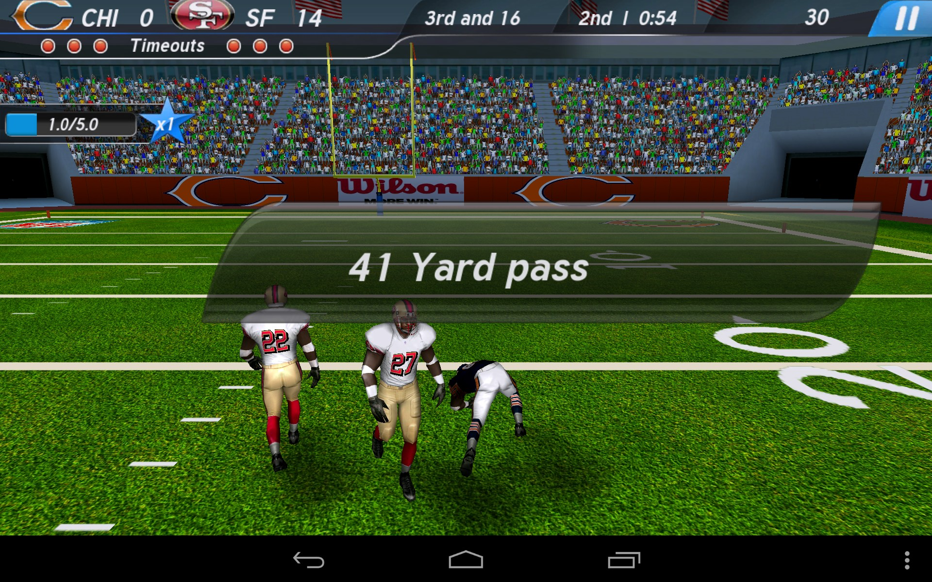 football games free download