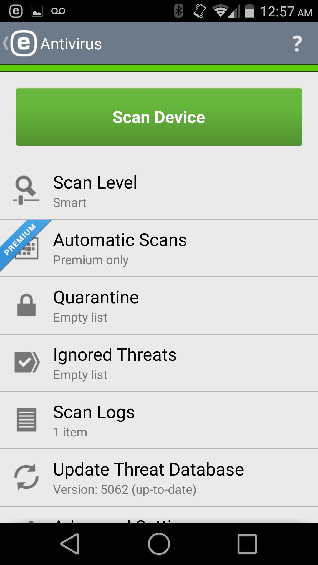 Mobile Security Amp Antivirus Soft For Android 2018 Free
