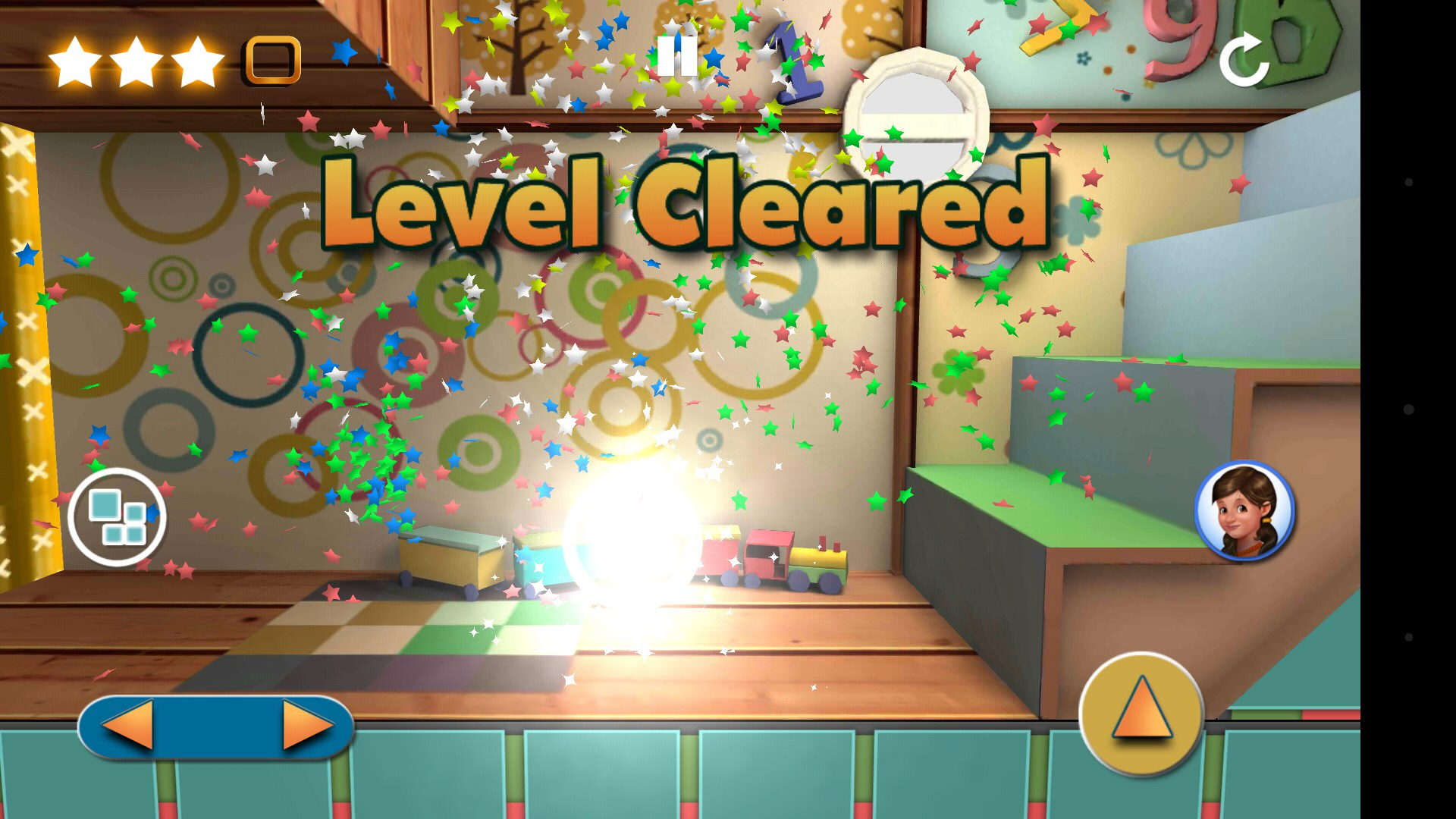lost twins a surreal puzzler games for android 2018 free download lost twins a surreal. Black Bedroom Furniture Sets. Home Design Ideas