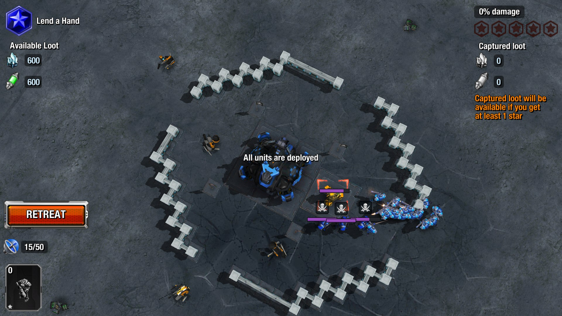 Action games » page 141 » android games 365 free android games.