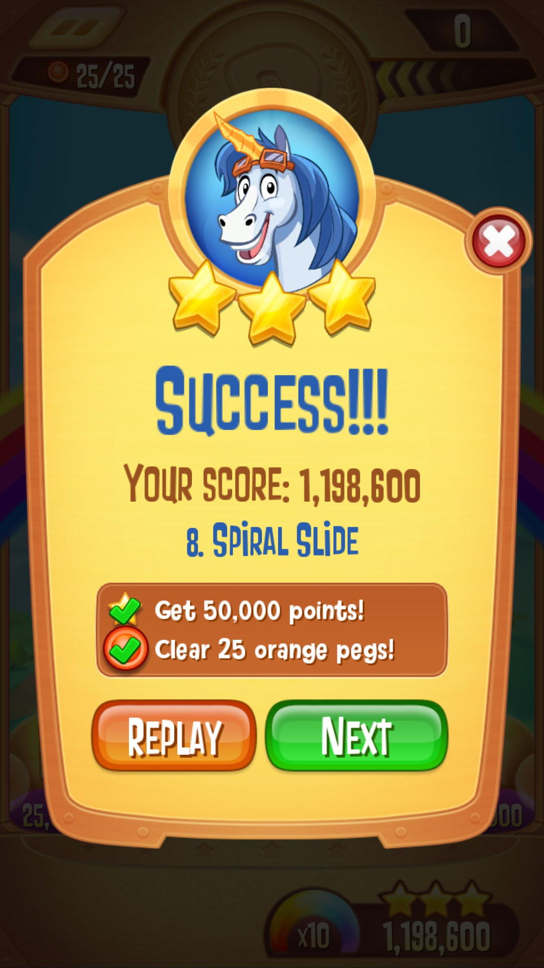 Peggle Game Free Download For Mobile How to Download Free Peggle
