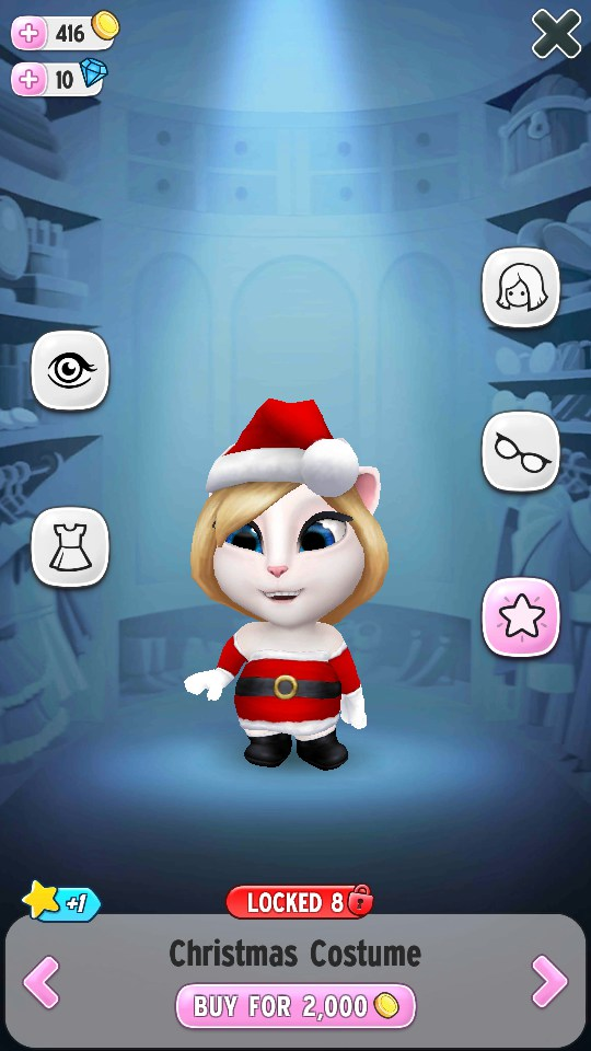 mon talking tom gratuit. Black Bedroom Furniture Sets. Home Design Ideas