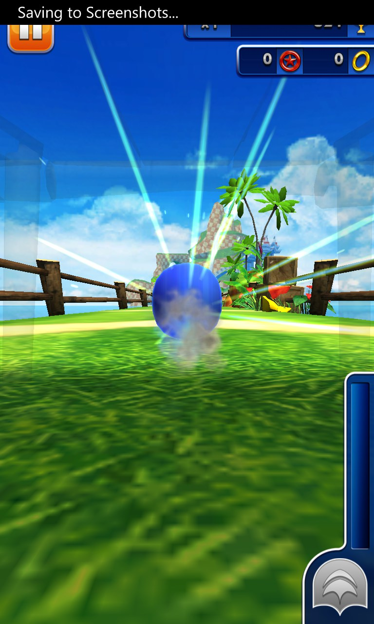 sonic dash � games for windows phone 2018 � free download