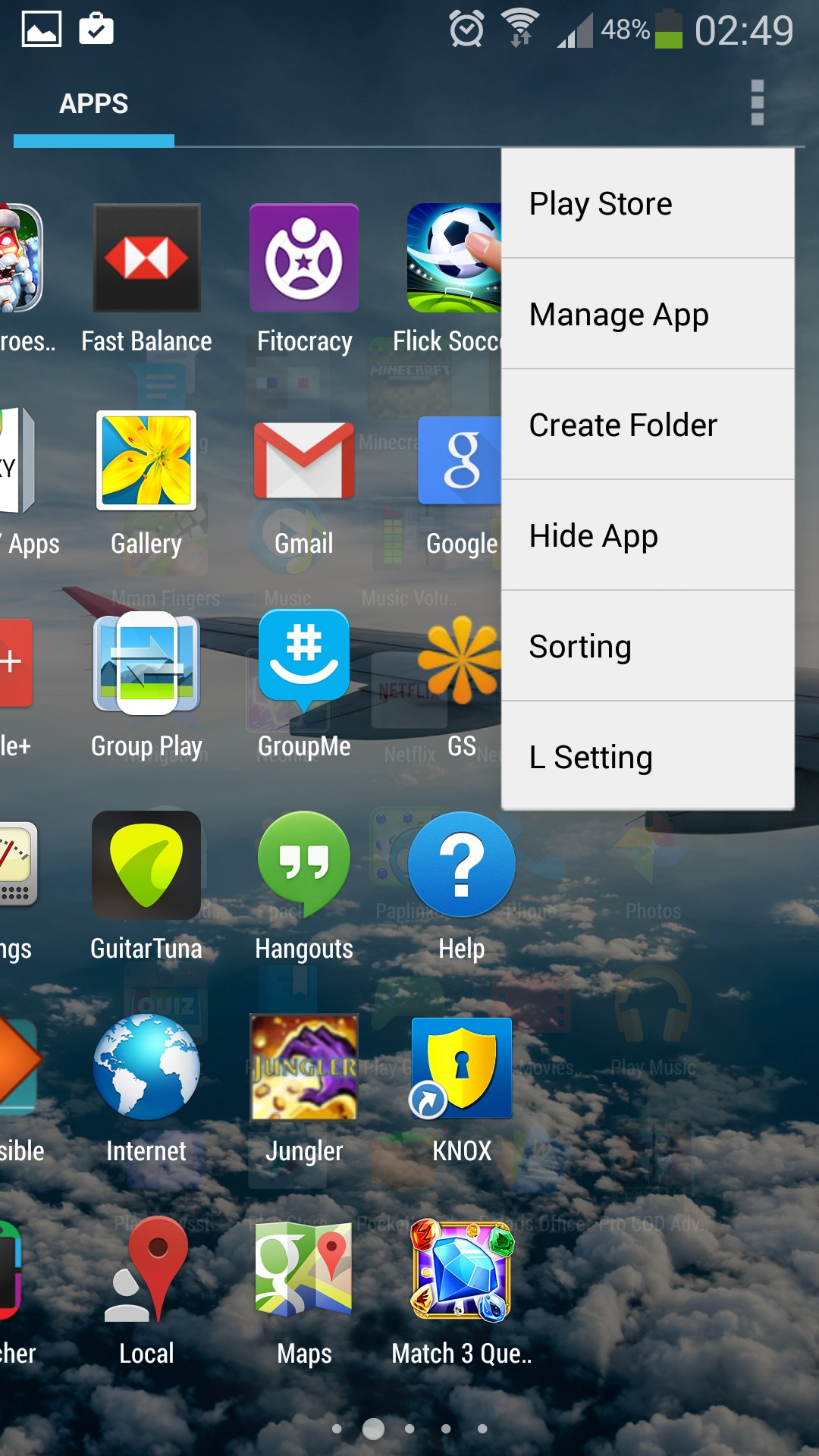 how to make game launcher