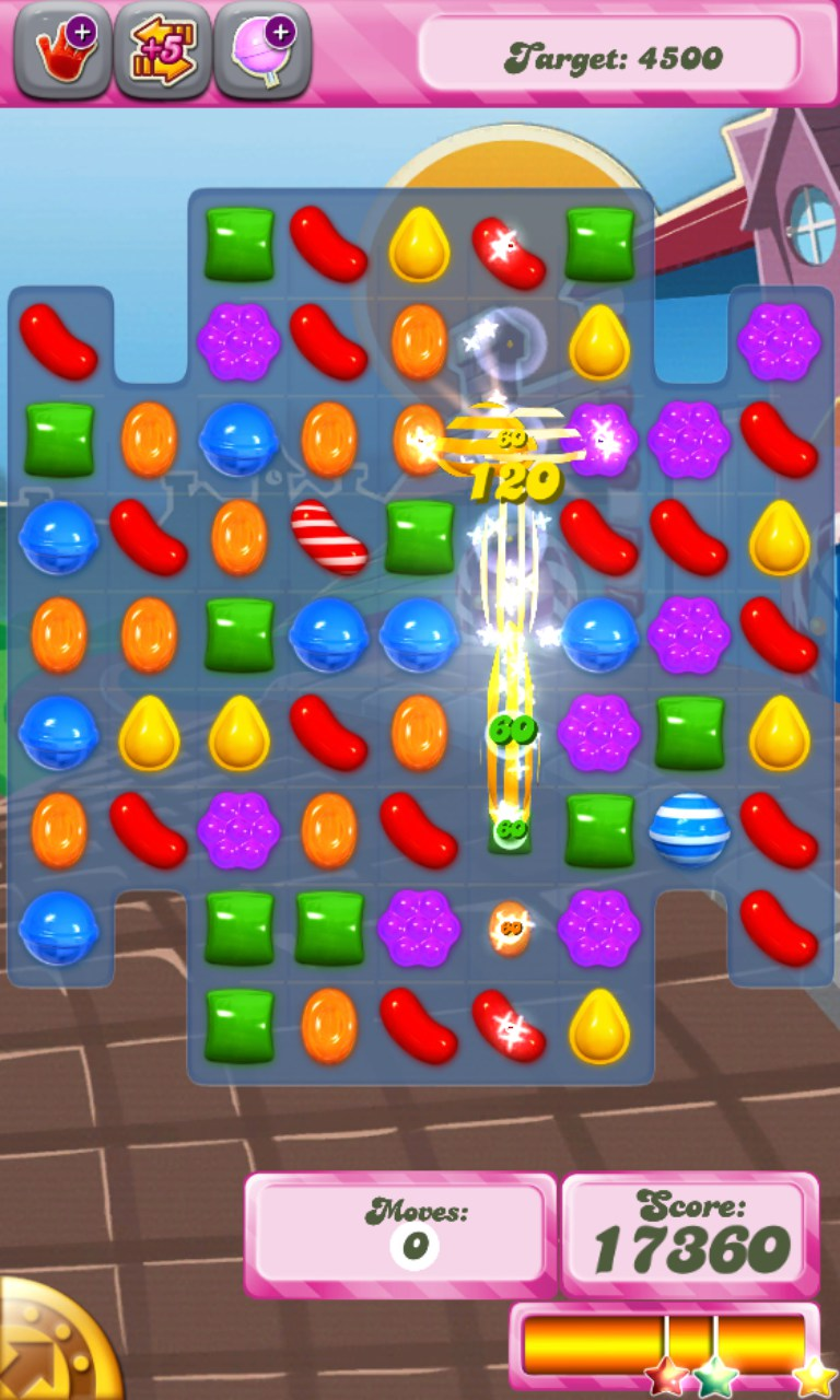 How to launch downloaded Candy Crush Soda Saga for Windows 10 PC