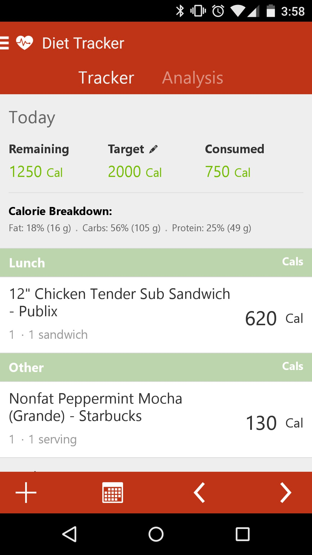 msn health amp fitness soft for android free download