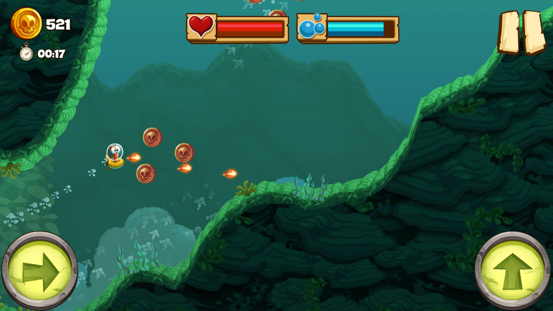 I hate fish games for android free download i hate for Fish games free