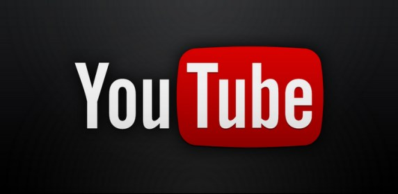YouTube for Ainol Novo 7 Aurora 2