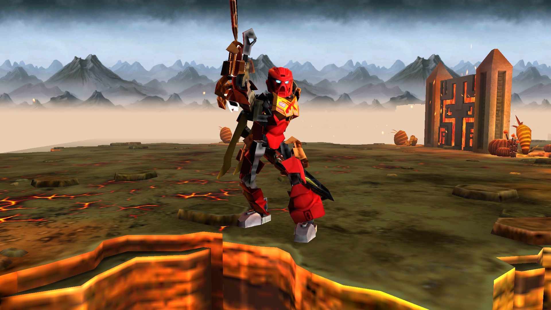 Lego Bionicle Games For Android 2018 Free Download Lego