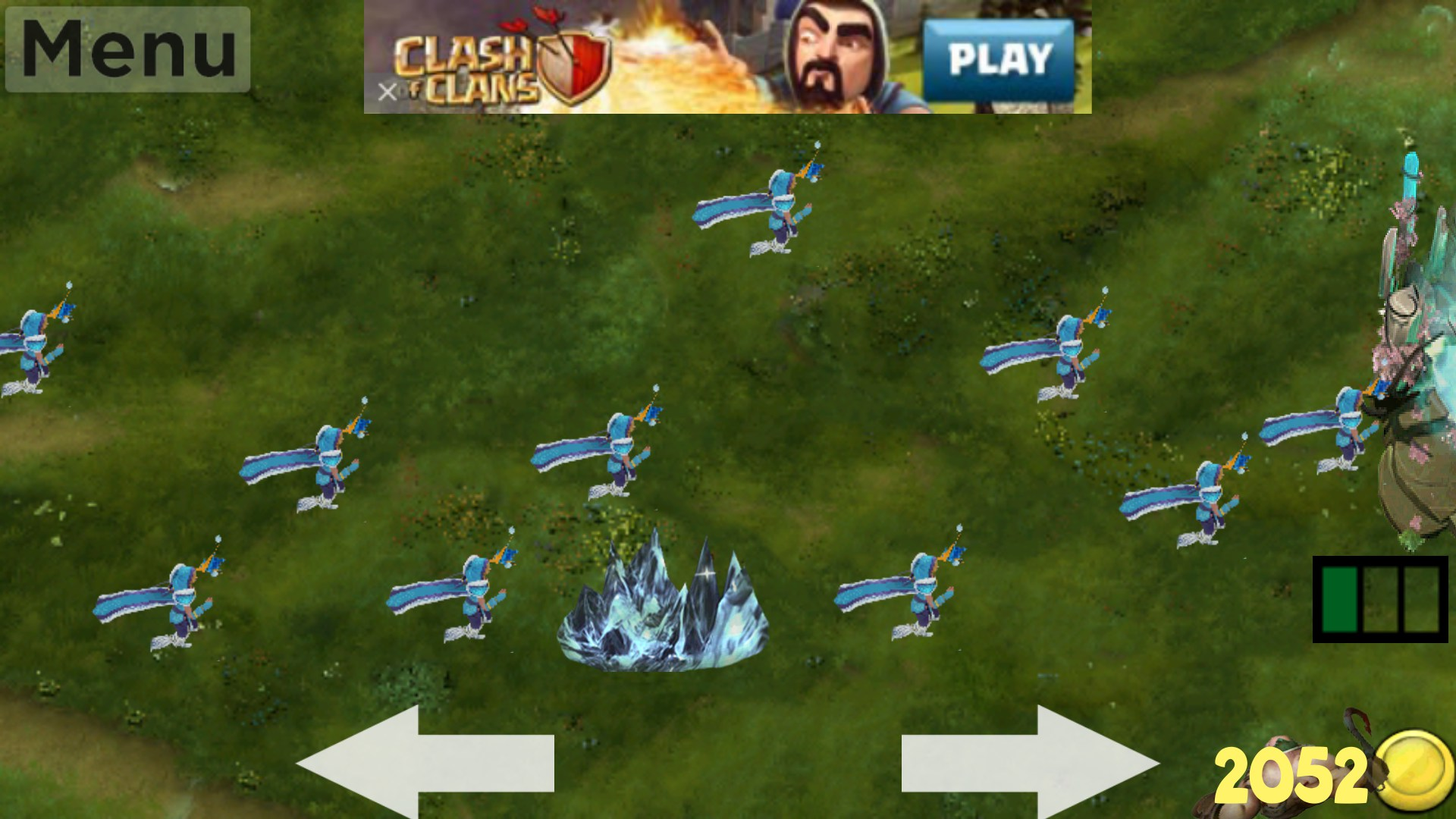 hook pro games for android free download hook pro dota 2